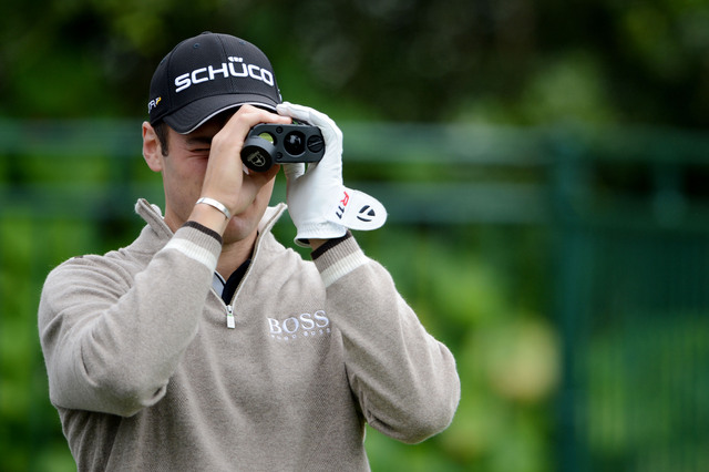 Best Good Rangefinder For Golf And Hunting Reviews - Cover