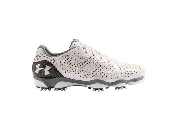 Zapatos Under Armour Golf