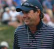 Taking a cue from the Navy SEALs, Paul Azinger organized his 2008 U.S. Ryder Cup team into four-man pods.