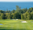 "With a $4.5 million renovation by Jeff Brauer underway, Superior National at Lutsen aims to become a ""Top 100"" public course."