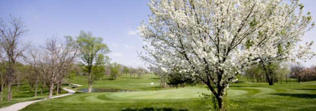 Gardner gc for Gardner golf course