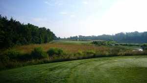 Brambleton Regional Park GC: #18