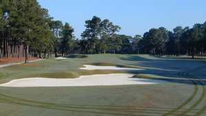 Cape Fear Country Club