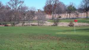 Clearview Park GC: #2
