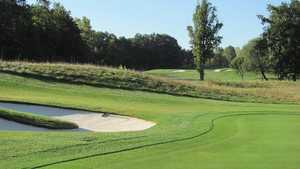 Ravenwood GC: #15