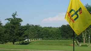 Rolling Hills GC - Championship: #15