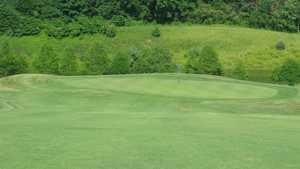 Rolling Hills GC - Championship: #4