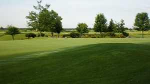 Nettle Creek: Practice area