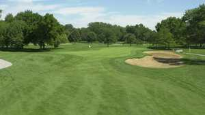 Joe Louis GC