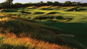 The Club At Strawberry Creek: #2