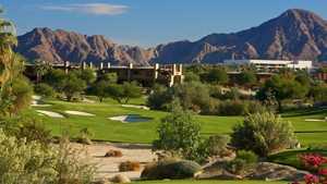 Desert Willow Golf Resort - Mountain View: #7