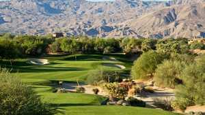 Desert Willow Golf Resort - Mountain View: #5