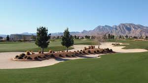 Durango Hills Golf Course