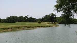 Twin Wells GC