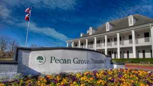 Pecan Grove Plantation CC