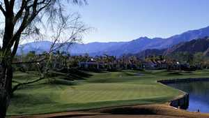 La Quinta Resort Citrus #18