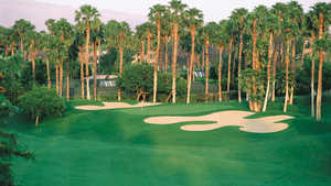 Challenger at Palm Valley CC: #9