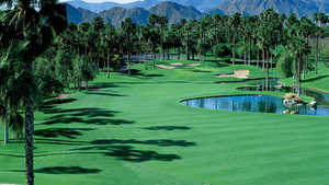 Championship at Palm Valley CC: #10