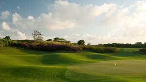 Sandy Lane GC - Country Club
