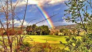 Rancho San Marcos GC: #10