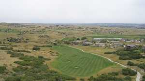 The Club at Pradera: #16