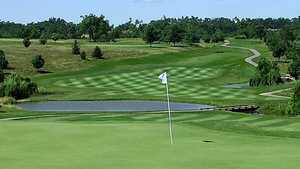 University Club of Kentucky - Big Blue: #7