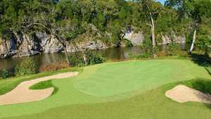 River Islands GC: #4