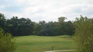 Heart of America Golf Academy - River: #3