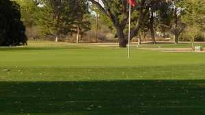 Haven at Haven GC