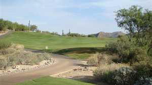 Highlands at Dove Mountain: #13