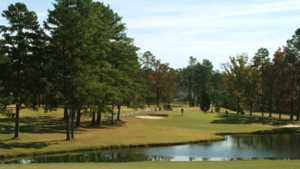 Asheboro GC