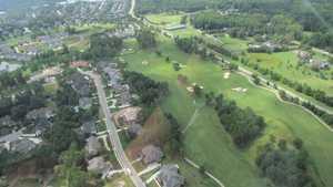 TPC Wakefield Plantation: #18