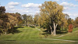 Field Club of Omaha: #1