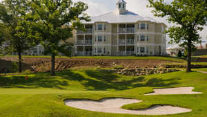 Holiday Hills Resort & Golf Club