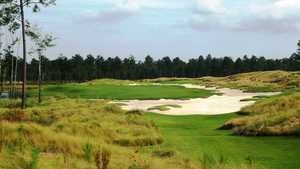 Cape Fear National: #4