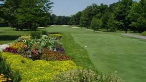 Chagrin Valley CC