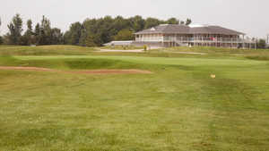 Kearney Hill Golf Links: #13