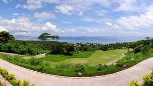 Bellarocca Resort
