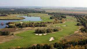 Golf & Spa Resort Kuneticka Hora: #11