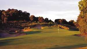 National GC - Old: #10