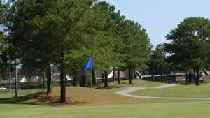 Kempsville Greens GC