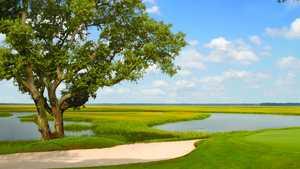 Omni Amelia Island Plantation - Oak Marsh: #16