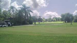 Evergreen GCC