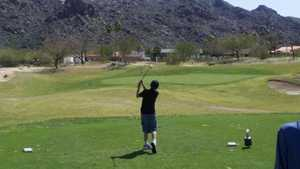 First Tee of Phoenix