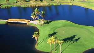 Costa Caribe GCC: #12