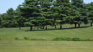 Clayton Park GC