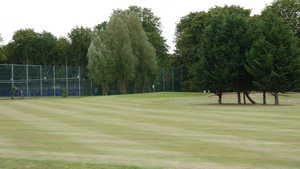 South Buckinghamshire - Academy