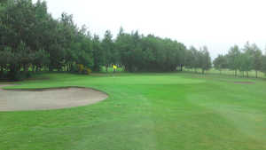 Dukinfield GC: #5