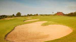 Hart Common GC: Practice area