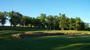 Falcon Ridge GC: #14